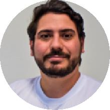 Rodrigo Neves de Oliveira